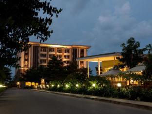 Sala@ Hua Hin Service Apartment and Hotel