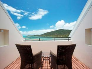 /hr-hr/at-blue-horizon-resort-apartments/hotel/whitsunday-islands-au.html?asq=jGXBHFvRg5Z51Emf%2fbXG4w%3d%3d