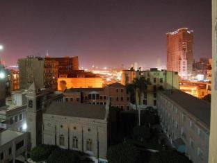 /nb-no/cairo-city-center-hotel/hotel/cairo-eg.html?asq=jGXBHFvRg5Z51Emf%2fbXG4w%3d%3d