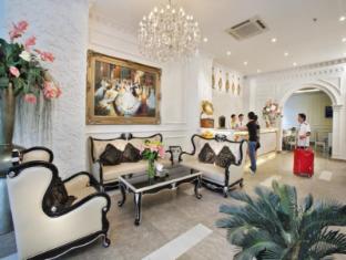 /vi-vn/a-em-le-prince-hotel/hotel/ho-chi-minh-city-vn.html?asq=jGXBHFvRg5Z51Emf%2fbXG4w%3d%3d