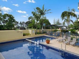 /ar-ae/seaview-resort-mooloolaba/hotel/sunshine-coast-au.html?asq=jGXBHFvRg5Z51Emf%2fbXG4w%3d%3d