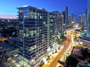 /lv-lv/wyndham-surfers-paradise/hotel/gold-coast-au.html?asq=jGXBHFvRg5Z51Emf%2fbXG4w%3d%3d