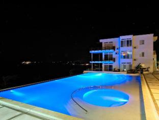 /lv-lv/cohiba-villas-hotel/hotel/boracay-island-ph.html?asq=jGXBHFvRg5Z51Emf%2fbXG4w%3d%3d