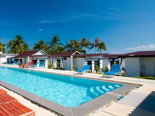 /de-de/power-beach-resort/hotel/koh-phangan-th.html?asq=jGXBHFvRg5Z51Emf%2fbXG4w%3d%3d