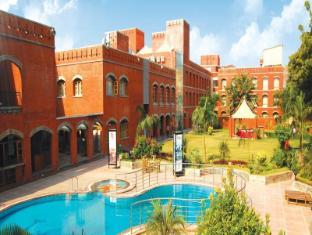 /ar-ae/hotel-cambay-sapphire-gandhinagar/hotel/gandhinagar-in.html?asq=jGXBHFvRg5Z51Emf%2fbXG4w%3d%3d