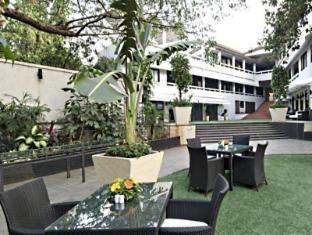 /ca-es/citrus-lonavala-hotel/hotel/lonavala-in.html?asq=jGXBHFvRg5Z51Emf%2fbXG4w%3d%3d