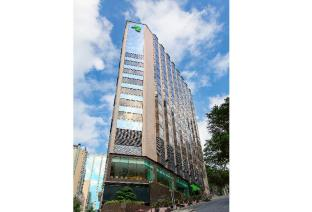 /it-it/stanford-hillview-hotel/hotel/hong-kong-hk.html?asq=jGXBHFvRg5Z51Emf%2fbXG4w%3d%3d
