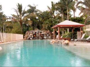 /et-ee/at-boathaven-spa-resort/hotel/whitsunday-islands-au.html?asq=jGXBHFvRg5Z51Emf%2fbXG4w%3d%3d