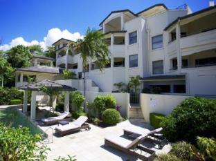 /ar-ae/portside-whitsunday-hotel/hotel/whitsunday-islands-au.html?asq=jGXBHFvRg5Z51Emf%2fbXG4w%3d%3d