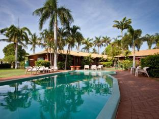 /ca-es/bayside-holiday-apartments/hotel/broome-au.html?asq=jGXBHFvRg5Z51Emf%2fbXG4w%3d%3d