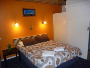 /el-gr/adelaide-travellers-inn-backpackers/hotel/adelaide-au.html?asq=jGXBHFvRg5Z51Emf%2fbXG4w%3d%3d