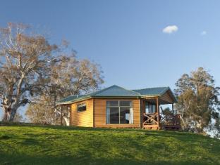 /cs-cz/curringa-farm-accommodation/hotel/hamilton-tasmania-au.html?asq=jGXBHFvRg5Z51Emf%2fbXG4w%3d%3d