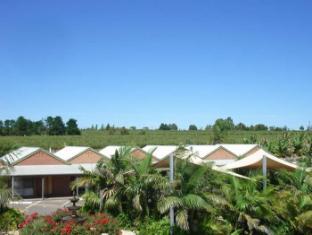 /ar-ae/mclaren-vale-motel-and-apartments/hotel/mclaren-vale-au.html?asq=jGXBHFvRg5Z51Emf%2fbXG4w%3d%3d