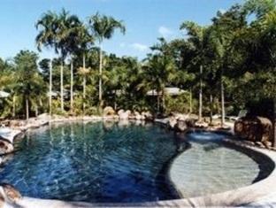 /ca-es/eco-village-mission-beach-hotel/hotel/mission-beach-au.html?asq=jGXBHFvRg5Z51Emf%2fbXG4w%3d%3d