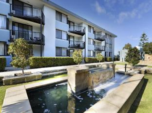 /ja-jp/assured-waterside-apartments/hotel/perth-au.html?asq=jGXBHFvRg5Z51Emf%2fbXG4w%3d%3d