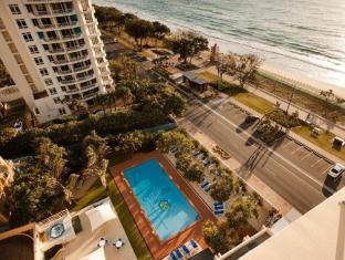 /uk-ua/chateau-beachside-resort/hotel/gold-coast-au.html?asq=jGXBHFvRg5Z51Emf%2fbXG4w%3d%3d