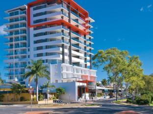 /cs-cz/edge-apartment-hotel/hotel/rockhampton-au.html?asq=jGXBHFvRg5Z51Emf%2fbXG4w%3d%3d