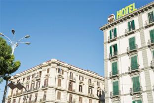 /el-gr/b-b-hotel-napoli/hotel/naples-it.html?asq=jGXBHFvRg5Z51Emf%2fbXG4w%3d%3d
