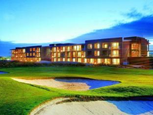 /de-de/peppers-the-sands-resort/hotel/great-ocean-road-torquay-au.html?asq=jGXBHFvRg5Z51Emf%2fbXG4w%3d%3d