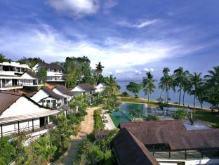 /de-de/turi-beach-resort/hotel/batam-island-id.html?asq=jGXBHFvRg5Z51Emf%2fbXG4w%3d%3d