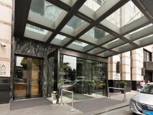 /zh-hk/modena-by-fraser-putuo-shanghai/hotel/shanghai-cn.html?asq=jGXBHFvRg5Z51Emf%2fbXG4w%3d%3d