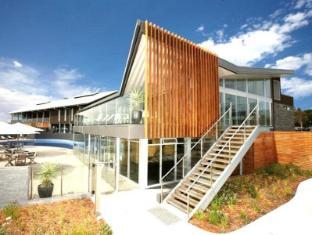 /lv-lv/silverwater-resort/hotel/phillip-island-au.html?asq=jGXBHFvRg5Z51Emf%2fbXG4w%3d%3d