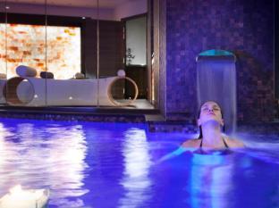 /ko-kr/hotel-westminster/hotel/nice-fr.html?asq=jGXBHFvRg5Z51Emf%2fbXG4w%3d%3d