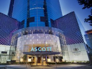 /nl-nl/ascott-huai-hai-road-shanghai/hotel/shanghai-cn.html?asq=jGXBHFvRg5Z51Emf%2fbXG4w%3d%3d
