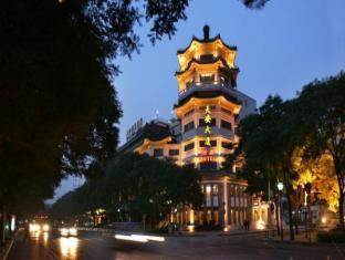 /el-gr/tianan-rega-hotel/hotel/beijing-cn.html?asq=jGXBHFvRg5Z51Emf%2fbXG4w%3d%3d