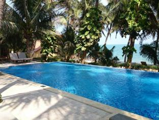 /ar-ae/sunshine-beach-resort/hotel/phan-thiet-vn.html?asq=jGXBHFvRg5Z51Emf%2fbXG4w%3d%3d