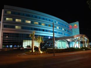 /de-de/crowne-plaza-leon/hotel/leon-mx.html?asq=jGXBHFvRg5Z51Emf%2fbXG4w%3d%3d