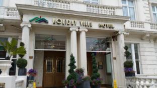 /th-th/holiday-villa-hotel/hotel/london-gb.html?asq=jGXBHFvRg5Z51Emf%2fbXG4w%3d%3d