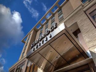/bg-bg/staybridge-suites-hamilton-downtown/hotel/hamilton-on-ca.html?asq=jGXBHFvRg5Z51Emf%2fbXG4w%3d%3d