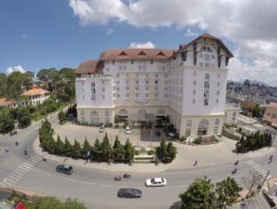 /th-th/saigon-dalat-hotel/hotel/dalat-vn.html?asq=jGXBHFvRg5Z51Emf%2fbXG4w%3d%3d