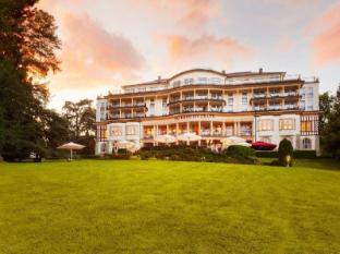 /da-dk/falkenstein-grand-kempinski-hotel_2/hotel/konigstein-im-taunus-de.html?asq=jGXBHFvRg5Z51Emf%2fbXG4w%3d%3d