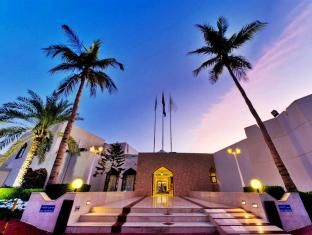 /cs-cz/al-wadi-hotel/hotel/sohar-om.html?asq=jGXBHFvRg5Z51Emf%2fbXG4w%3d%3d