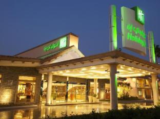 /da-dk/holiday-inn-al-khobar-corniche/hotel/al-khobar-sa.html?asq=jGXBHFvRg5Z51Emf%2fbXG4w%3d%3d