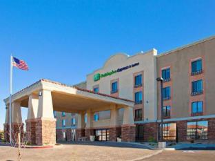 /de-de/holiday-inn-express-hotel-suites-twentynine-palms/hotel/twentynine-palms-ca-us.html?asq=jGXBHFvRg5Z51Emf%2fbXG4w%3d%3d