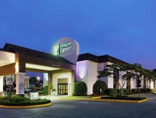 /ca-es/holiday-inn-express-san-jose-costa-rica-airport-hotel/hotel/san-jose-cr.html?asq=jGXBHFvRg5Z51Emf%2fbXG4w%3d%3d