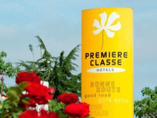 /nl-nl/premiere-classe-rouen-sud-oissel-rond-point-des-vaches/hotel/saint-etienne-du-rouvray-fr.html?asq=jGXBHFvRg5Z51Emf%2fbXG4w%3d%3d