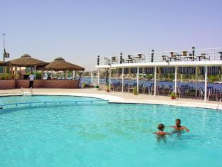 /da-dk/pyramisa-isis-corniche-aswan-resort/hotel/aswan-eg.html?asq=jGXBHFvRg5Z51Emf%2fbXG4w%3d%3d