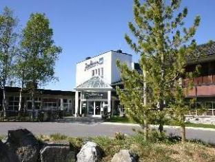 /lt-lt/radisson-blu-resort-beitostolen/hotel/beitostol-no.html?asq=jGXBHFvRg5Z51Emf%2fbXG4w%3d%3d