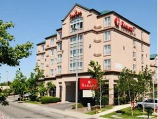 /et-ee/ramada-inn-suites-sea-tac/hotel/seattle-wa-us.html?asq=jGXBHFvRg5Z51Emf%2fbXG4w%3d%3d