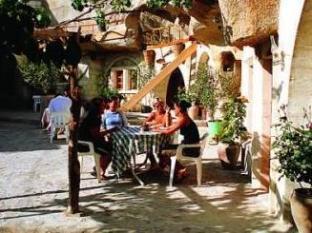 /nl-nl/shoestring-cave-house/hotel/goreme-tr.html?asq=jGXBHFvRg5Z51Emf%2fbXG4w%3d%3d