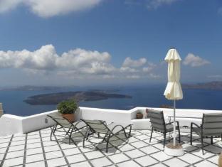 /el-gr/vallais-villa/hotel/santorini-gr.html?asq=jGXBHFvRg5Z51Emf%2fbXG4w%3d%3d