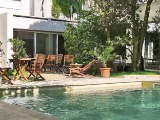 /th-th/hotel-residence-de-france_2/hotel/la-rochelle-fr.html?asq=jGXBHFvRg5Z51Emf%2fbXG4w%3d%3d