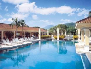 /hi-in/grand-coloane-resort/hotel/macau-mo.html?asq=jGXBHFvRg5Z51Emf%2fbXG4w%3d%3d
