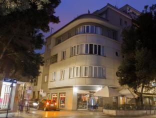 /de-de/lastarria-tourist-apartments-43-61/hotel/santiago-cl.html?asq=jGXBHFvRg5Z51Emf%2fbXG4w%3d%3d