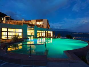 /it-it/lefay-resort-spa-lago-di-garda/hotel/gargnano-it.html?asq=jGXBHFvRg5Z51Emf%2fbXG4w%3d%3d