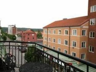 /es-ar/ludvika-stadshotell/hotel/ludvika-se.html?asq=jGXBHFvRg5Z51Emf%2fbXG4w%3d%3d